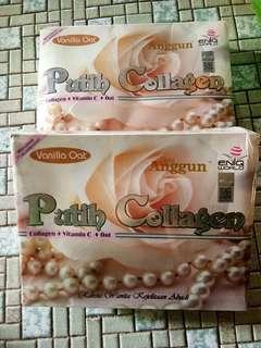 Putih collagen