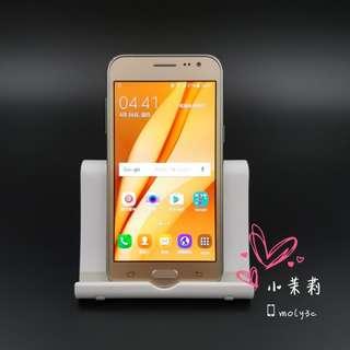 "Samsung Galaxy J2 (J200Y) 8GB 4.7""單機"