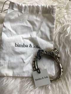 Bimba & Lola bangle