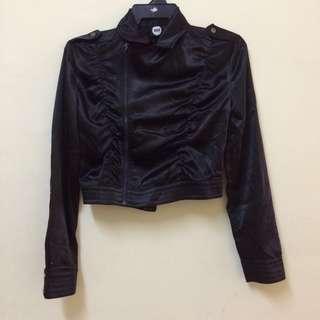 SUB Biker Jacket