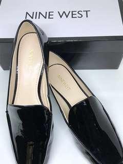 🚚 NINE WEST 樂福鞋