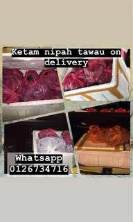 KETAM NIPAH TAWAU