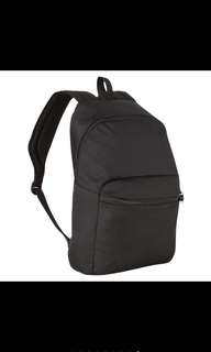 Backpack 17L