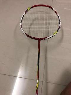 Yonex Badminton Arcsaber 11 old colour