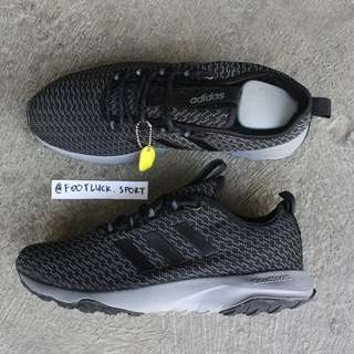 Adidas Superflex Dark Grey Original