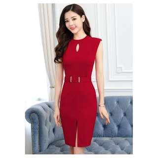 GSS6810X Dress