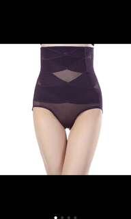 corset 4d