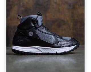 Nike Air Zoom Sertig '16 (Men)