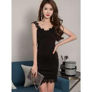 GSS9709X Dress