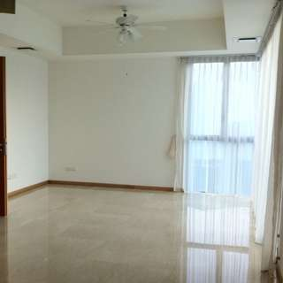 Carribean At Keppel Bay, Penthouse with roof terrace 3 bedroom for RENT!!!