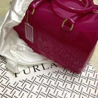 Furla Candy Bag authentic