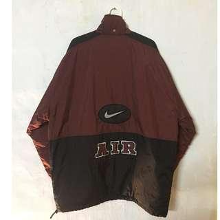 Nike Vintage Jacket/Windbreaker