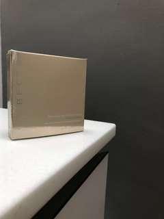 Becca Limited Edition Shimmering Skin Perfector in Vanilla Quartz
