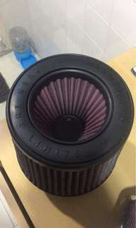 Mishimoto Air Filter
