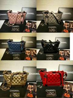 Chanel Bags 1:1