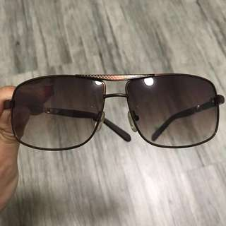Fashion Sunglasses (3)