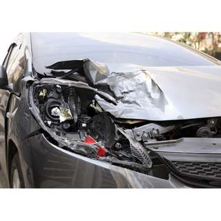 CAR ACCIDENT REPAIR SERVICE  @ CAR SERVICE