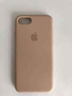 Apple iPhone 8 case