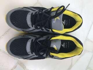 Power Sport Shoes