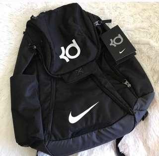Kevin Durant Basketball Backpack