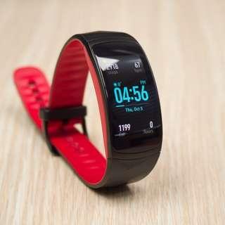 Samsung Gear Fit 2 Pro (Small)