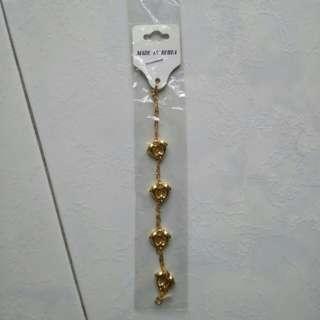 BNIP -Bracelet