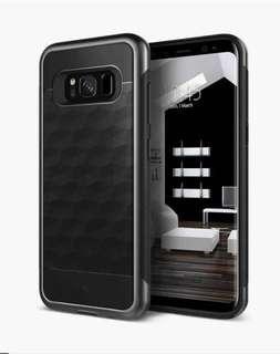 Galaxy S8 Caseology Parallax Series