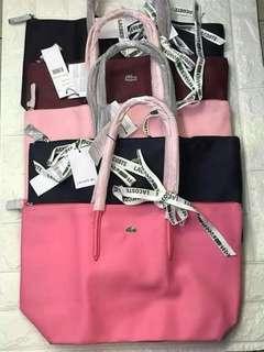 Bag (horizontal style)