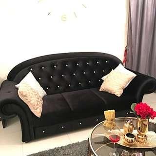 Sofa Furniture For Sale