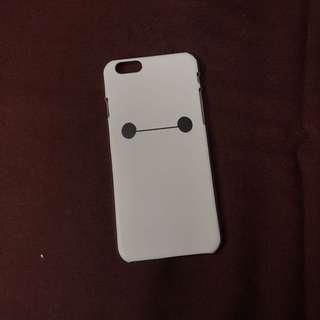 Case untuk iPhone 6S / 6 biasa SECOND