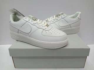 Nike Air Force 1 'Low'