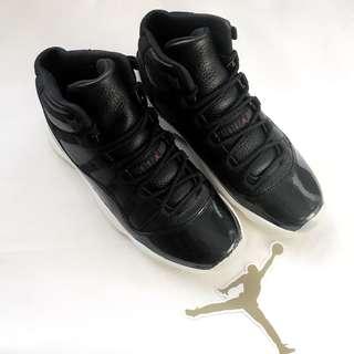 Air Jordan 11 Retro BG