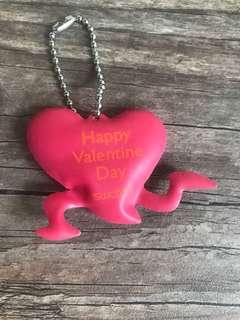 Swatch Valentine Chain