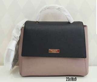 Kate Spade Paterson Court Brynlee
