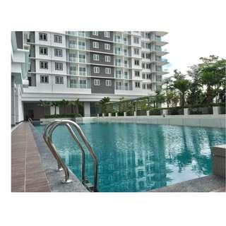 Southbank Residence, Old Klang Road KL