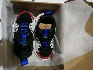 Kids Sport Shoe size 26