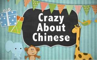 Chinese enrichment tuition Primary level 中文强化补习,所有小学程度 / Mathematics tuition available as well.