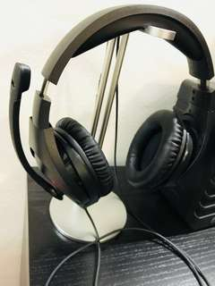 HyperX Stinger Gaming Headset