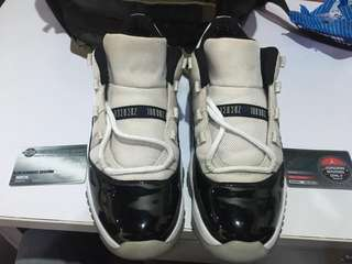 For Sale!Jordan 11 retro low