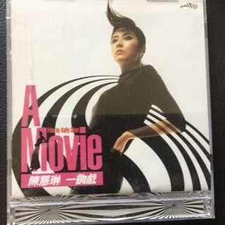 Kelly chan 1997 album
