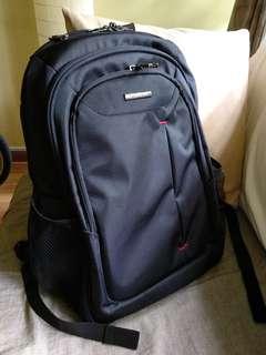 Samsonite Guardit Laptop Backpack