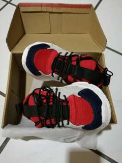 Kids Sport Shoe size 29