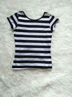 Kaos lowback stripe
