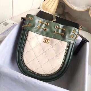 Chanel Sling bag 🎊Sale-Premium🎊