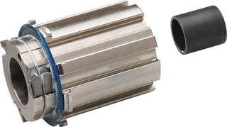 Campagnalo Freehub Body for Fulcrum Wheelset (11 speed)
