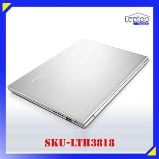 SALES @$850!!Lenovo ideapad 320S Plus!! Refurbished i7 with 1TB HDD!!