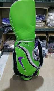 🚚 Nike高爾夫球袋
