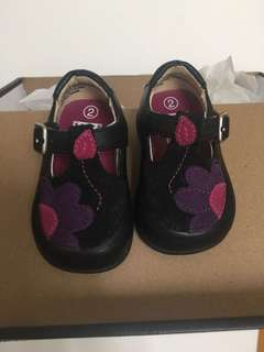 Baby Shoes girl 100%new, 9-12mths
