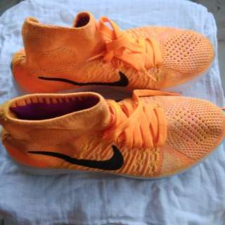 nike lunarepic flyknit women's running shoes