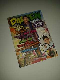 Darren Espanto (DELUXE EDITION!)